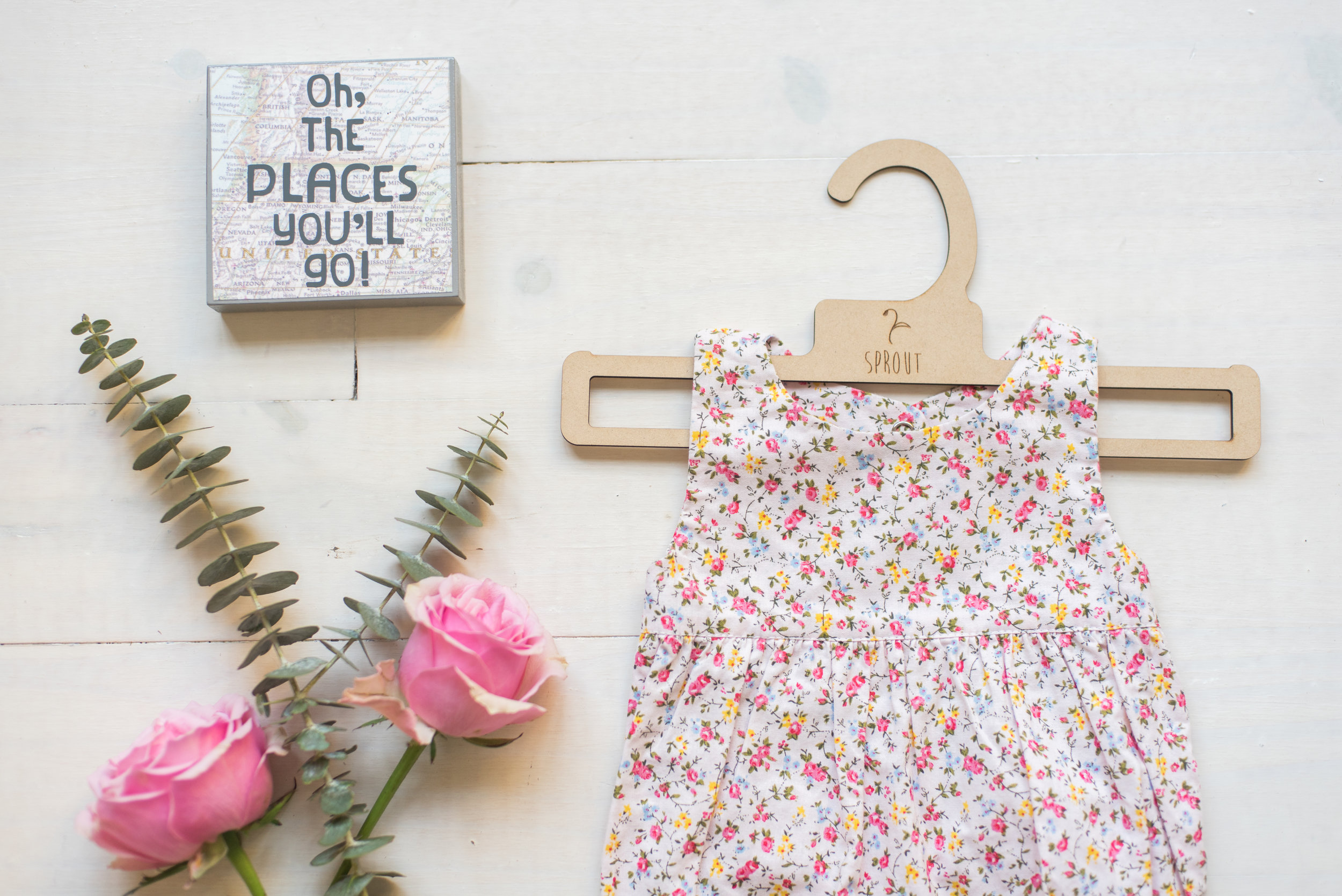 Sprout SA Kids Clothing Brand Photography by Roxy Hutton CGScreative (16 of 45).jpg