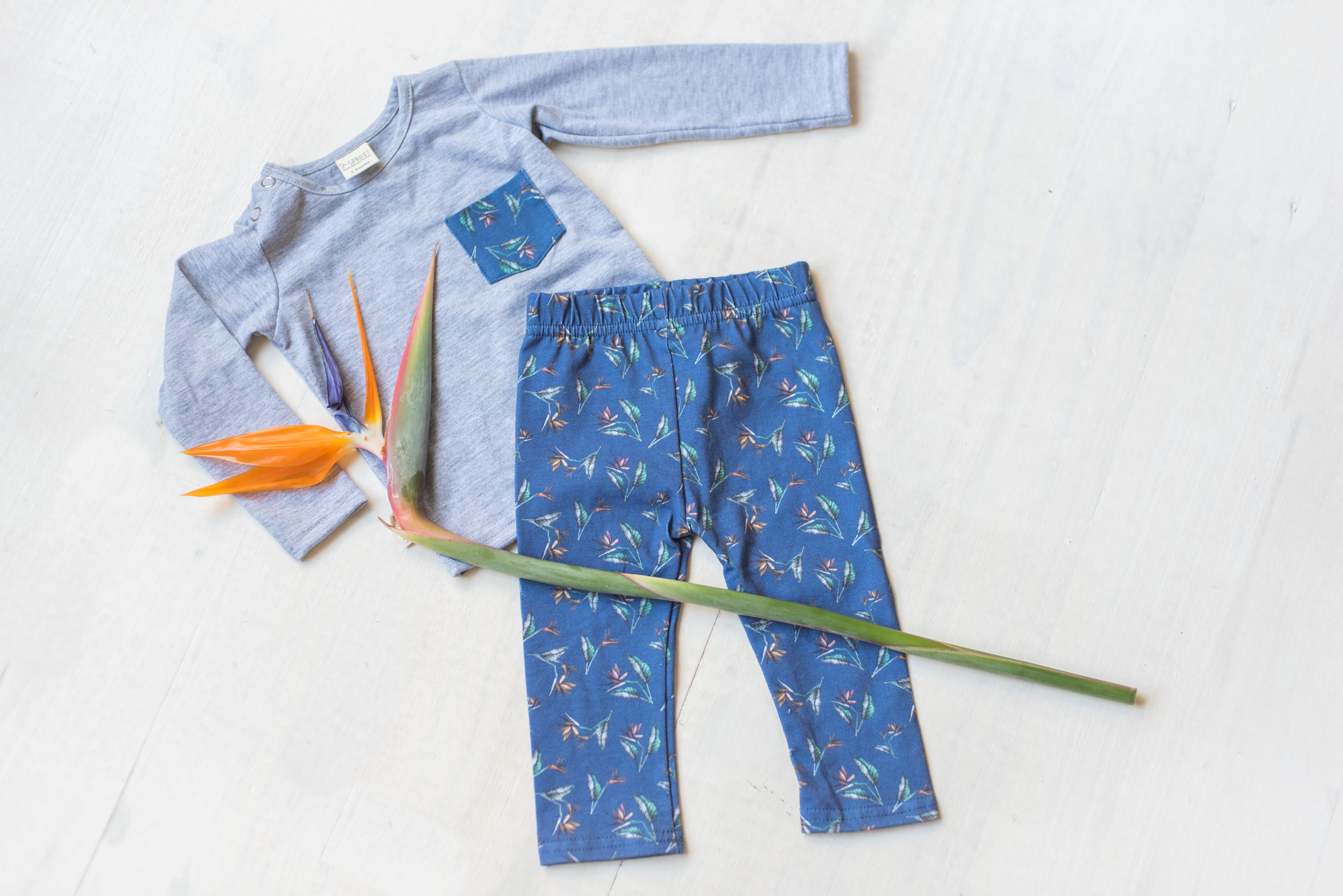 Sprout SA Kids Clothing Brand Photography by Roxy Hutton CGScreative (29 of 45).jpg