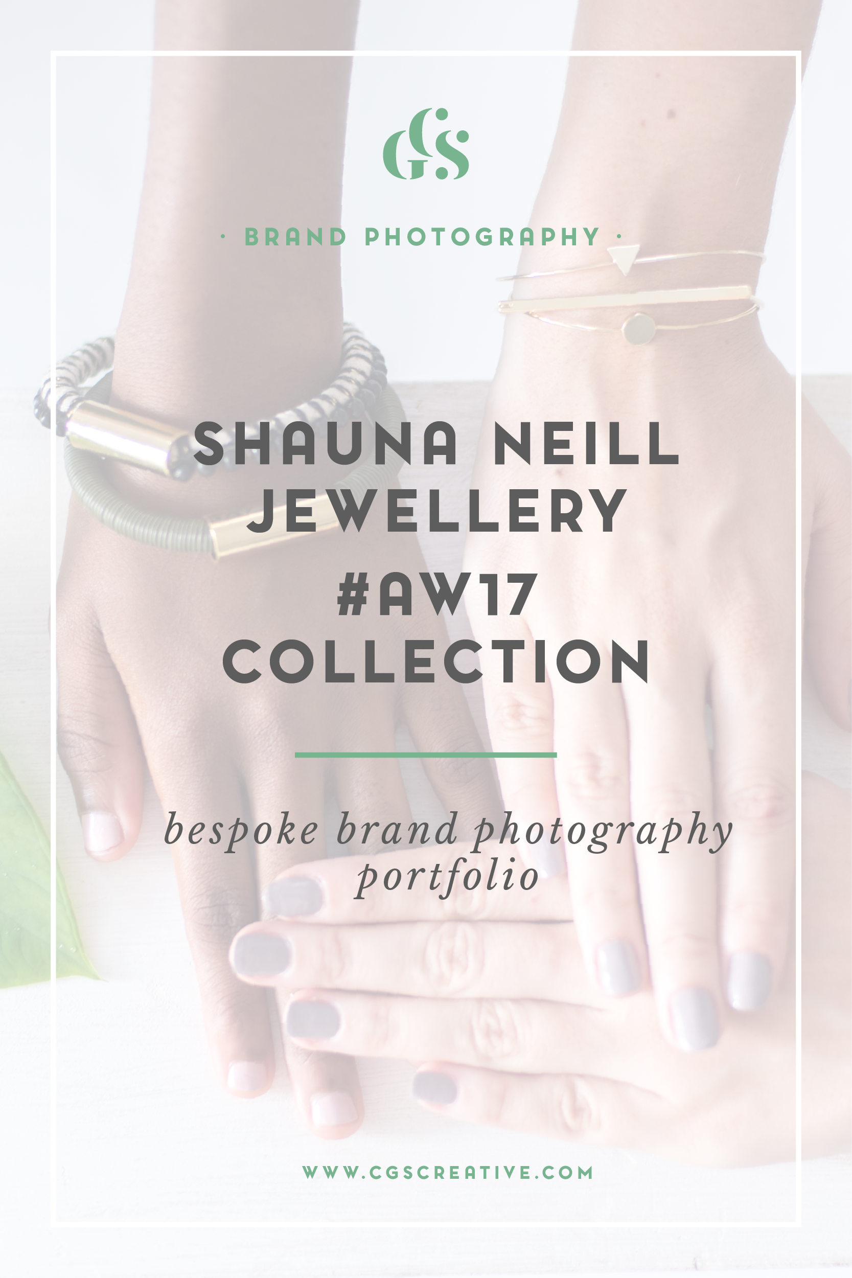 Shauna Neill Jewellery #AW17 Collection Brand Photography by Roxy Hutton of CGScreative-2.png