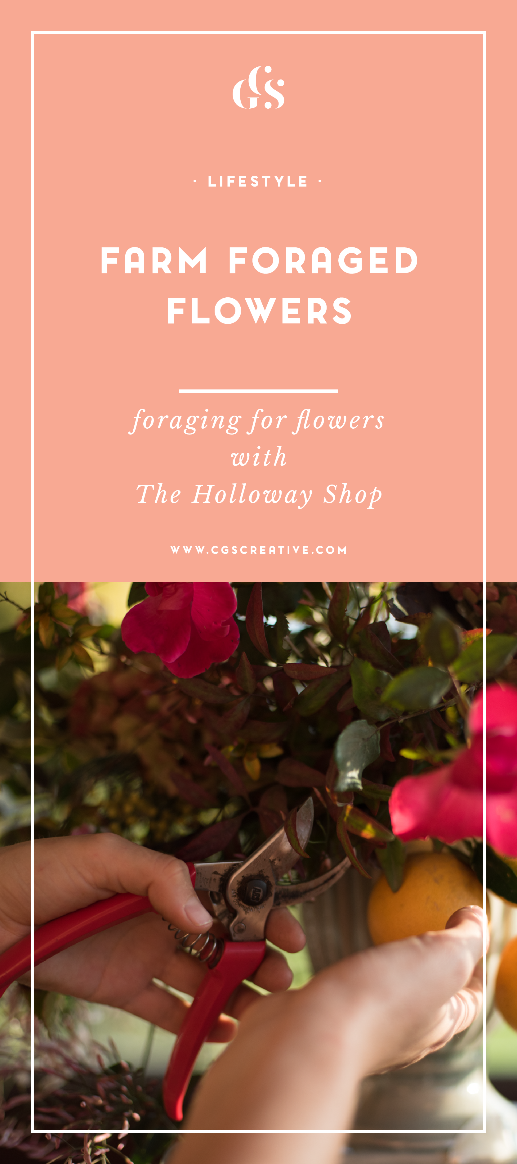 Farm Foraged Flowers with Storm Ross of The Holloway Shop Photos by Roxy Hutton of CGScreative & CityGirlSearching_Artboard 3.png
