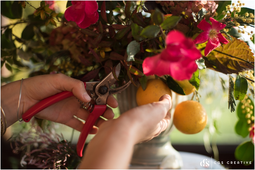 Foraging flowers with Storm Ross of Holloway Shop Photos by Roxy Hutton of CGScreative & CityGirlSearching (8 of 11).jpg