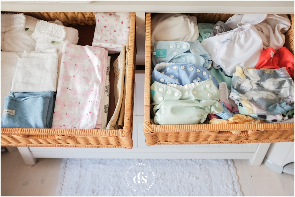How to Use Cloth Nappies South Africa CityGirlSearching Blog (70 of 100).jpg