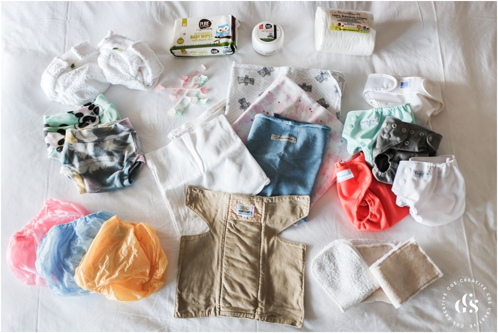 How to Use Cloth Nappies South Africa CityGirlSearching Blog (42 of 100).jpg