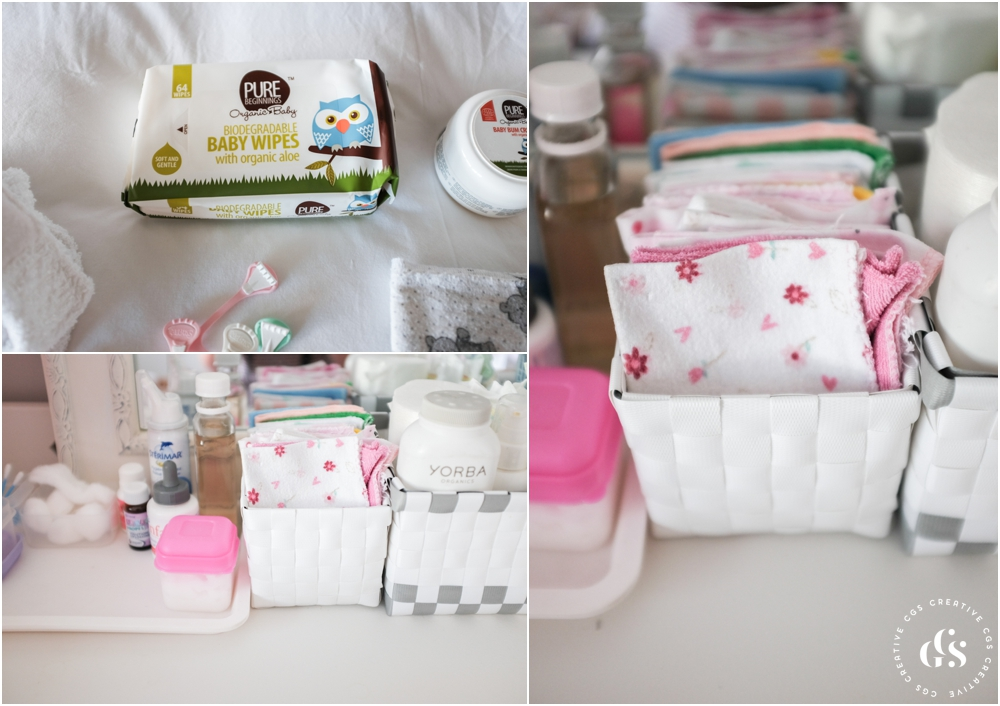 How to Use Cloth Nappies South Africa CityGirlSearching Blog (56 of 100).jpg