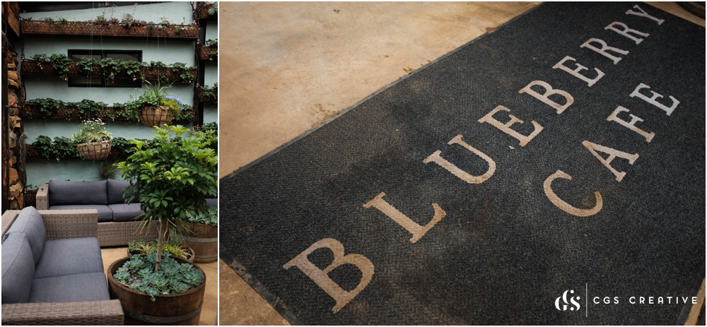 Blueberry Cafe Midlands Coffee Shop by Roxy Hutton of CGScreative & CityGirlSearching Blog (20 of 78).jpg