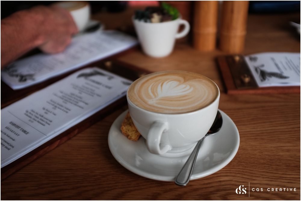 Blueberry Cafe Midlands Coffee Shop by Roxy Hutton of CGScreative & CityGirlSearching Blog (29 of 78).jpg