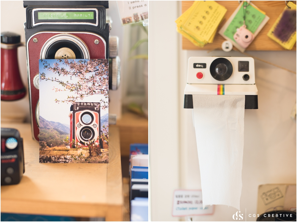 Dreamy Camera Cafe Cuet Korean Cafe Seoul South Korea by Roxy Hutton of CityGirlSearching Blog_0013.jpg