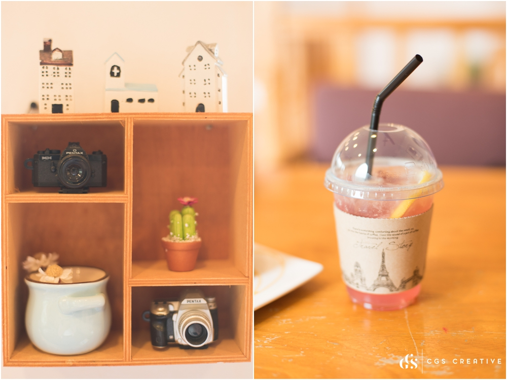 Dreamy Camera Cafe Cuet Korean Cafe Seoul South Korea by Roxy Hutton of CityGirlSearching Blog_0019.jpg