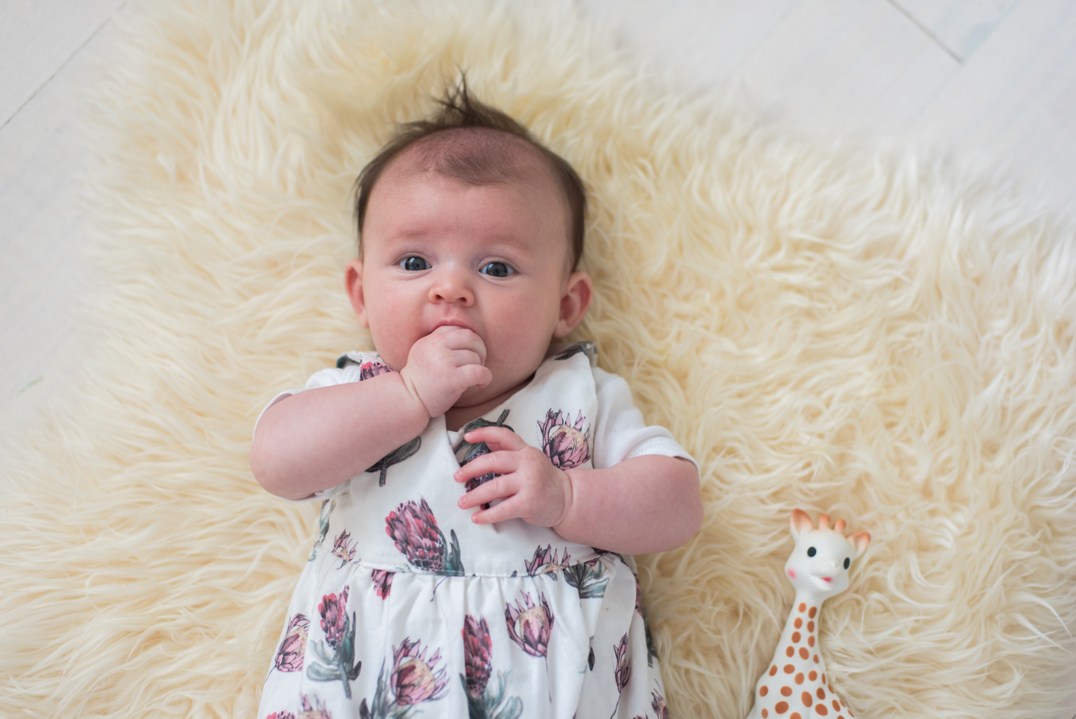 3 month baby 15 week sleep regression life with a baby by CityGirlSearching
