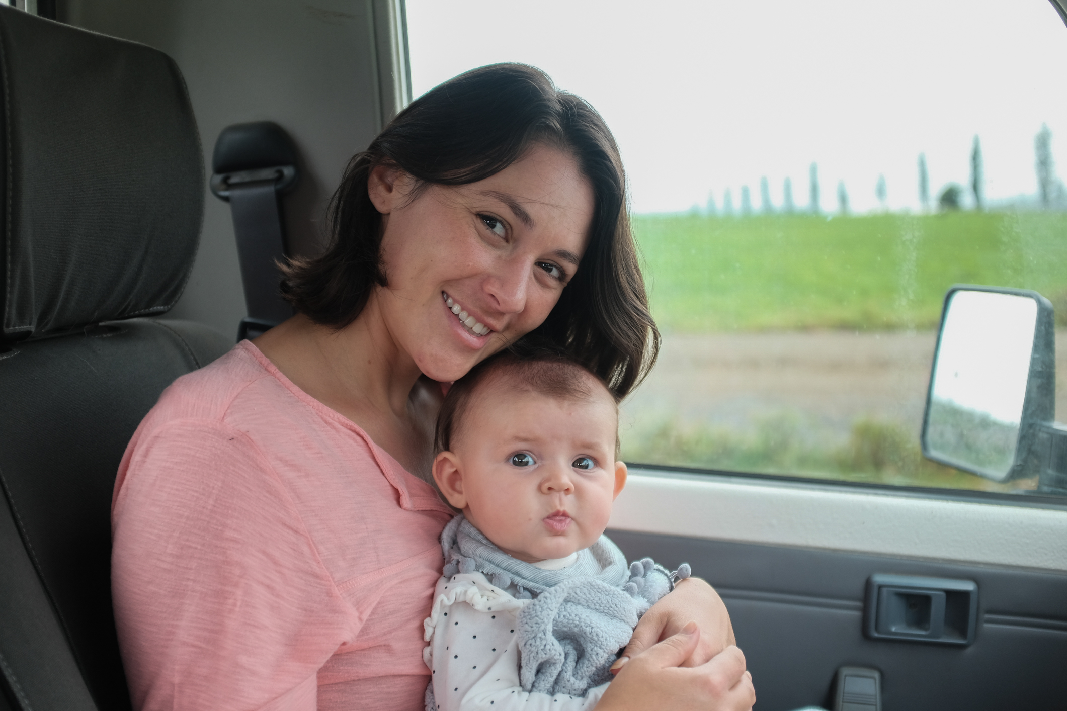 Farm Drives With Everly (5 of 8).jpg