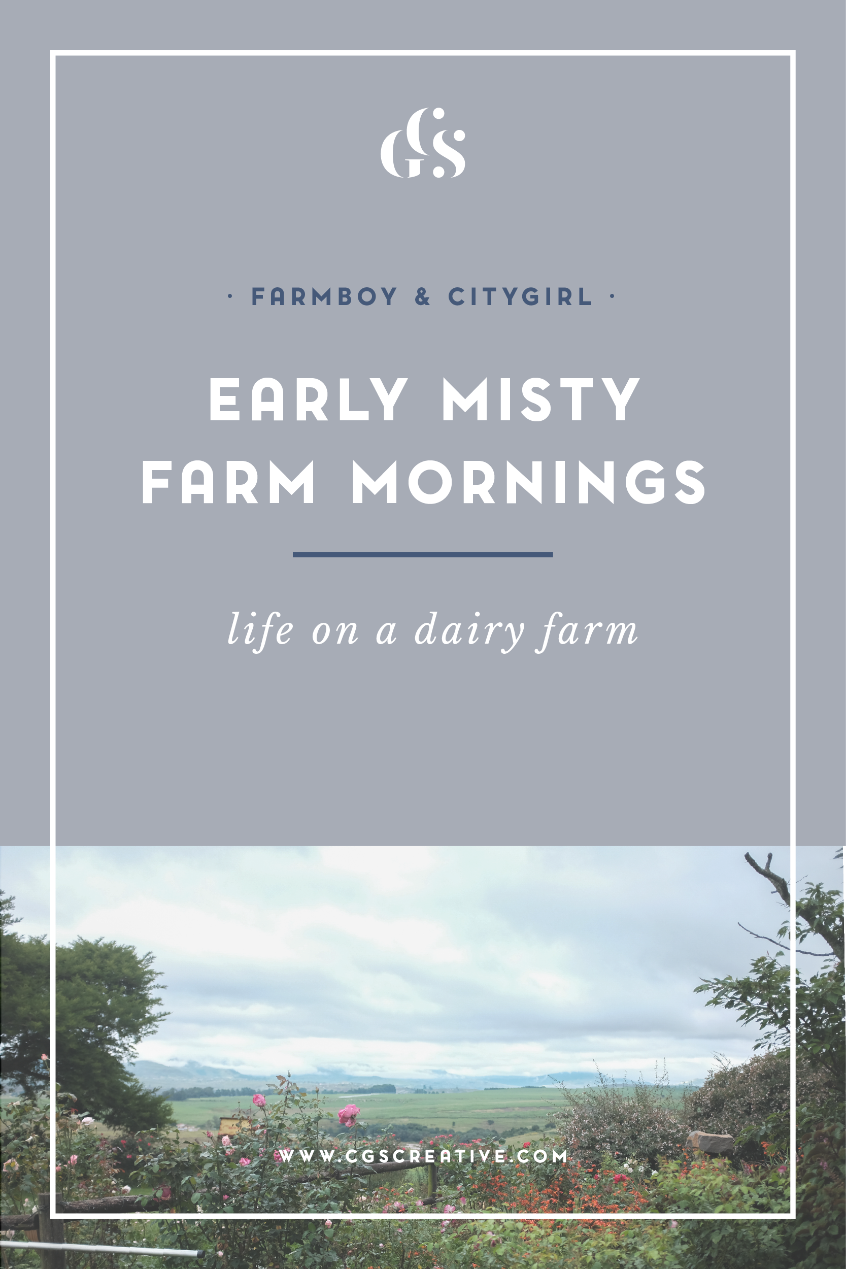 Early Mosty Farm Mornings on the Dairy Farm with Farmboy & CityGirl South Africa-01.png