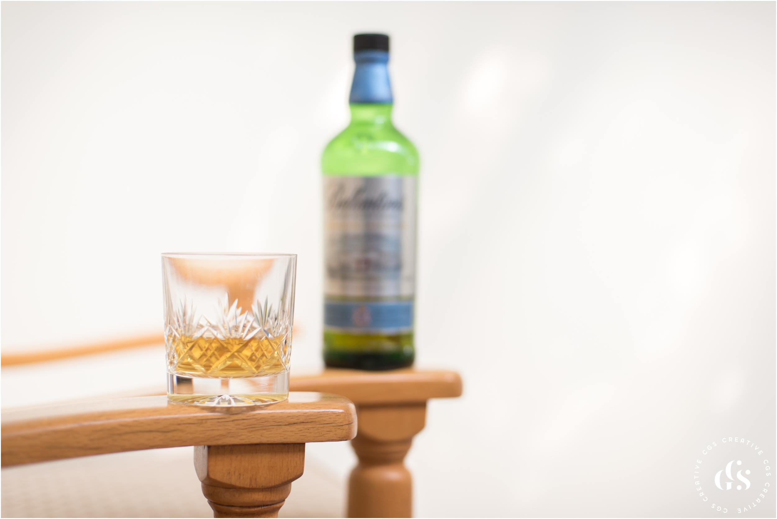 Whisky Of The Week Brand Photography by Roxy Hutton of CGScreative (271 of 307).JPG