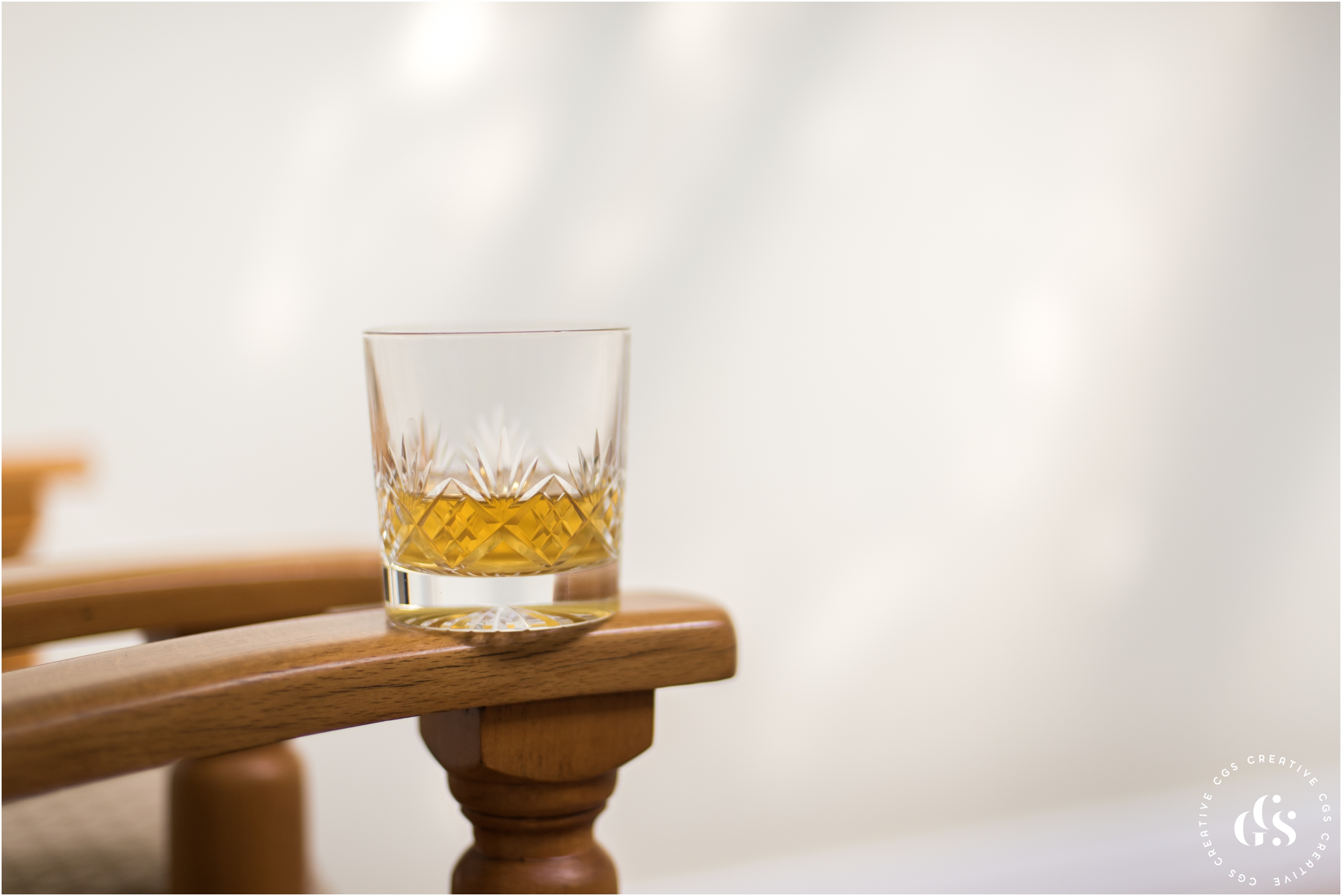 Whisky Of The Week Brand Photography by Roxy Hutton of CGScreative (268 of 307).JPG