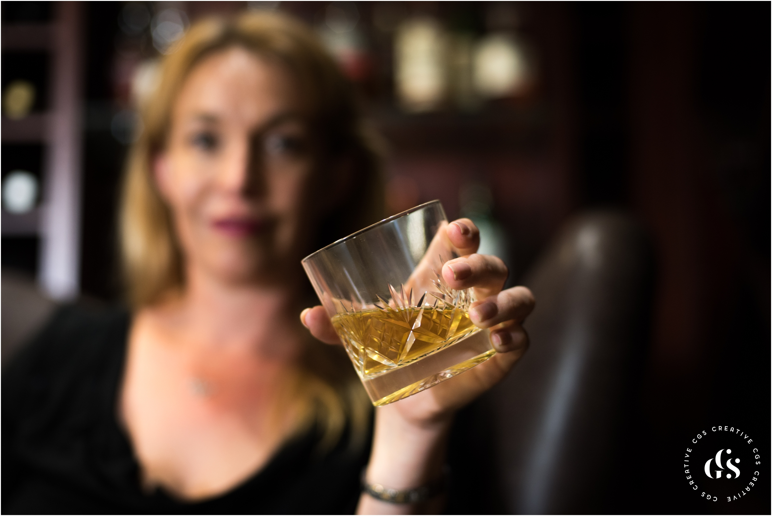 Whisky Of The Week Brand Photography by Roxy Hutton of CGScreative (356 of 307).JPG