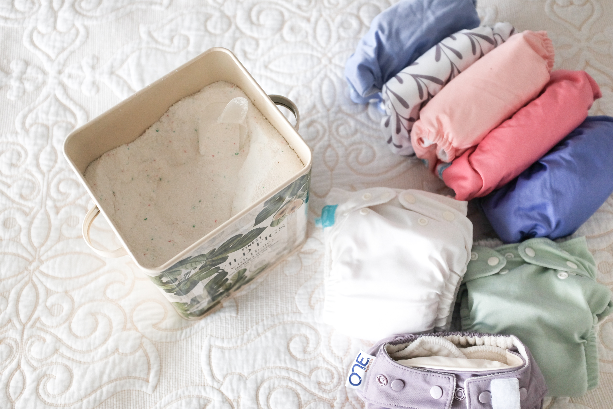 Cloth Nappy Wash Routine How to Wash Cloth Nappies South Africa by CityGirlSearching Blog (8 of 14).jpg