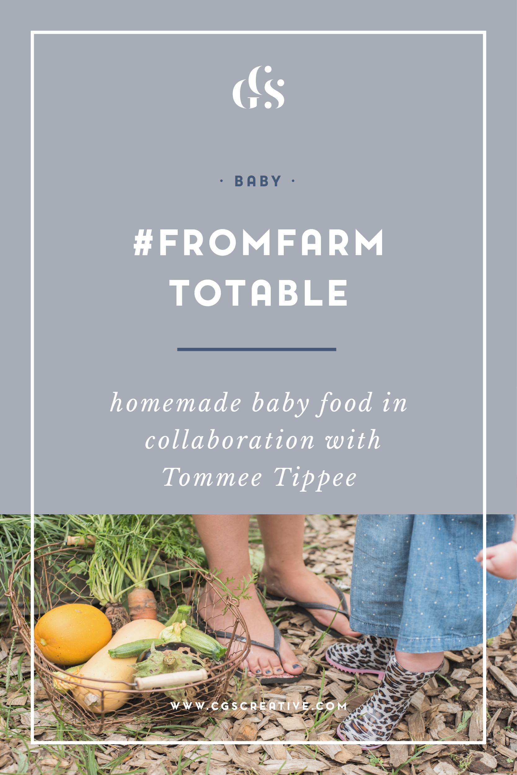 #FromFarmToTable Homemade Baby Food with Tommee Tippee -01-01.png