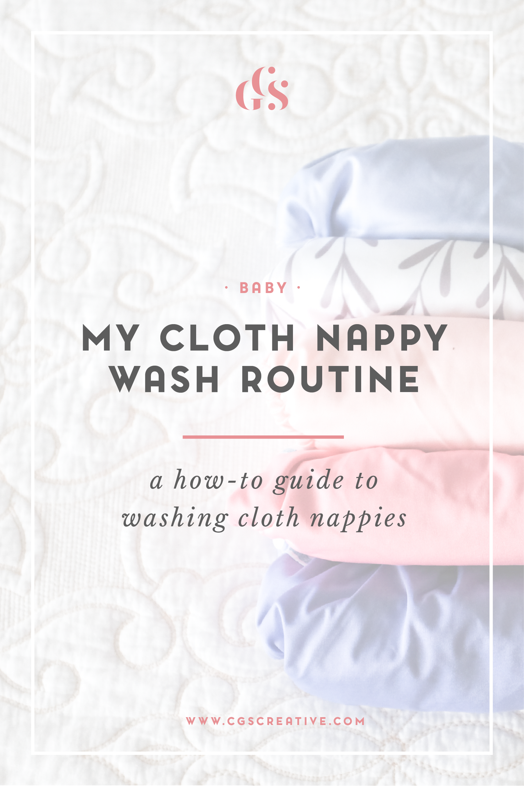 How to wash cloth nappies washing routine for cloth diapers _Artboard 2.png