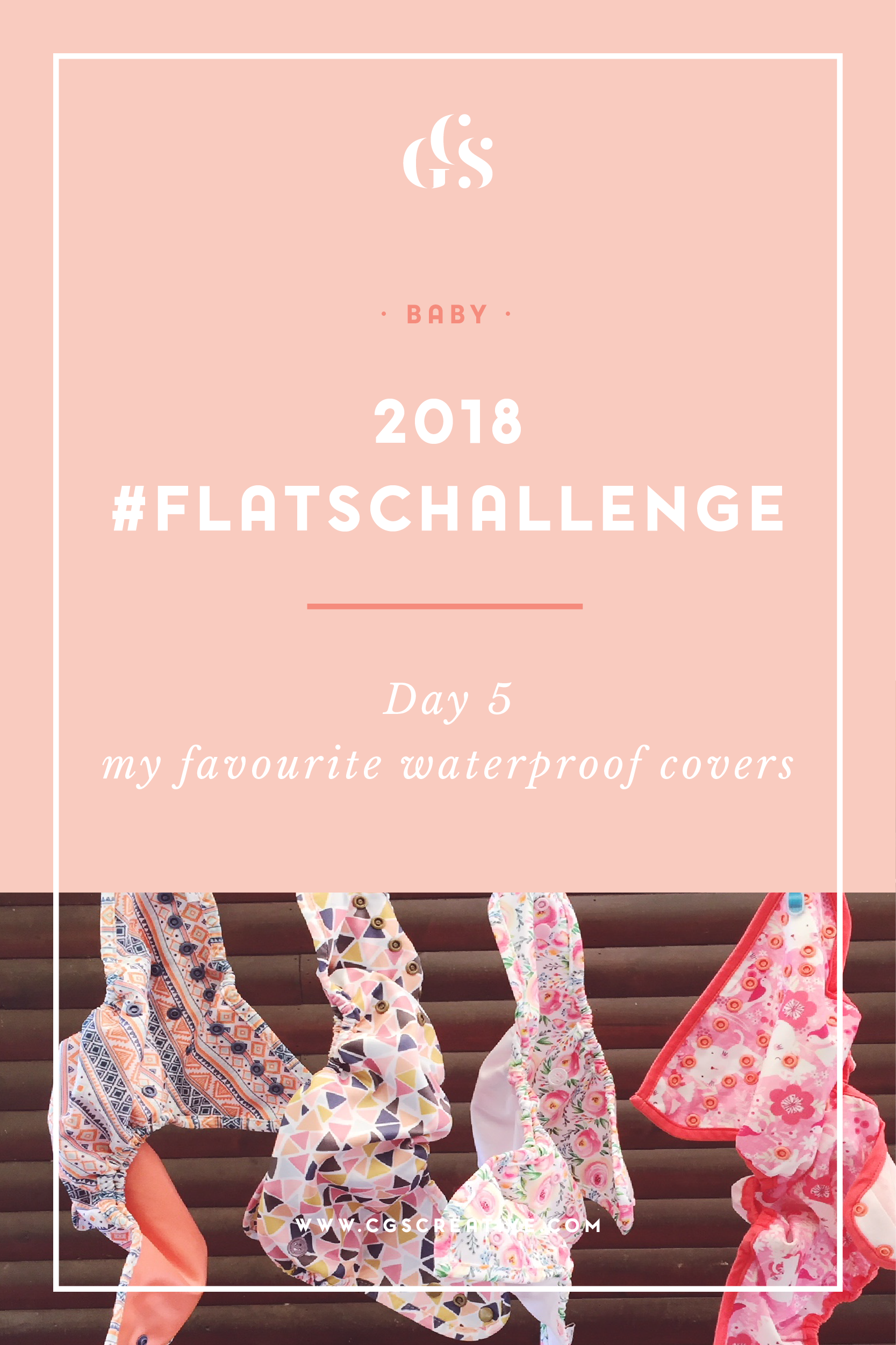 #FlatsChallenge Handwashing Cloth Nappies South Africa Waterproof Covers CityGirlSearching Blog-01.png