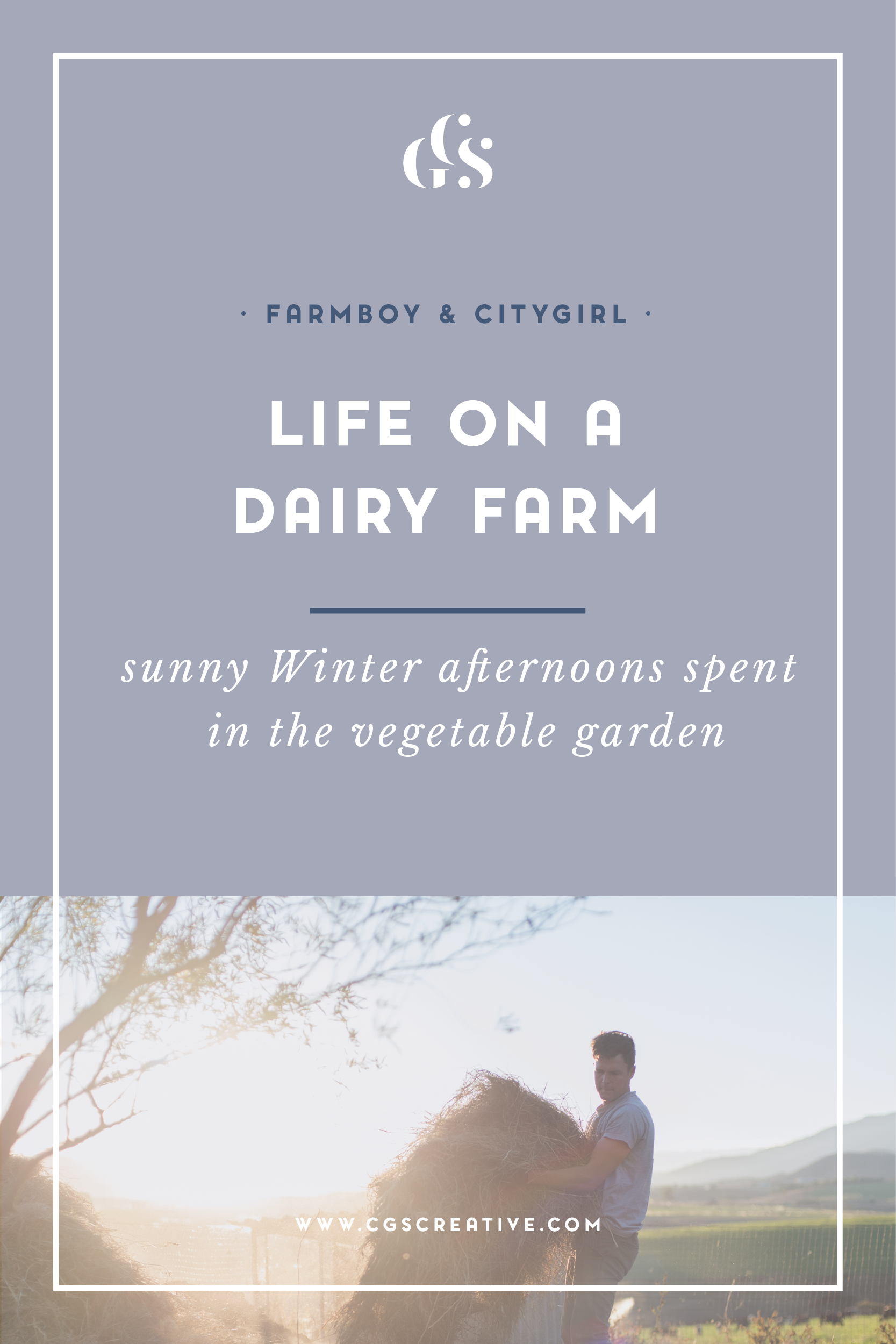 Sunny Winter afternoons in the veggie garden Farmboy & CityGirl South Africa-01.png