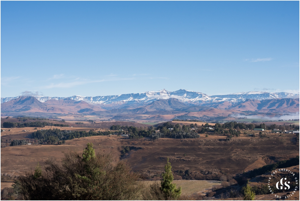 Snow in Underberg Kwazulu Natal South Africa by Roxy Hutton CityGirlSearching (1 of 21).jpg