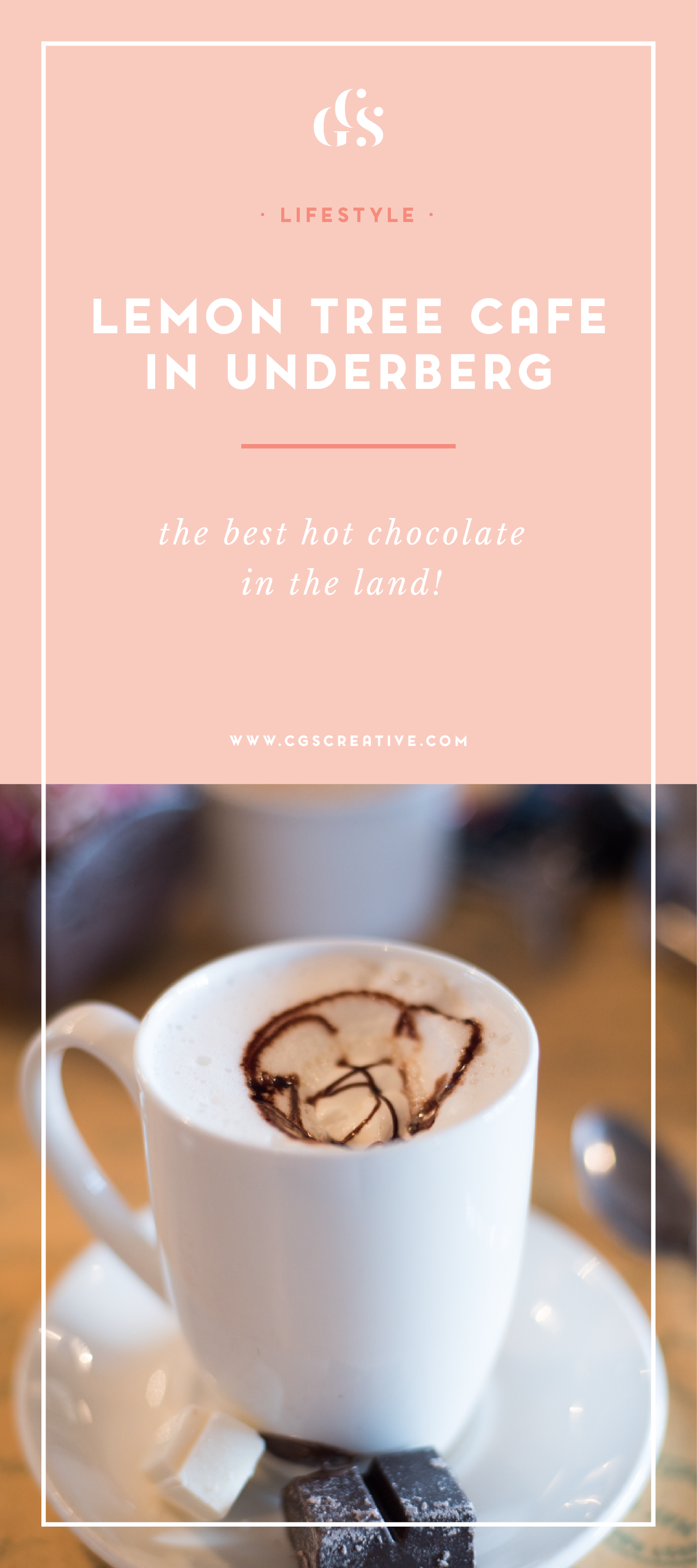 LemonTree Cafe Underberg Best Hot chocolate in south africa_Artboard 3.png