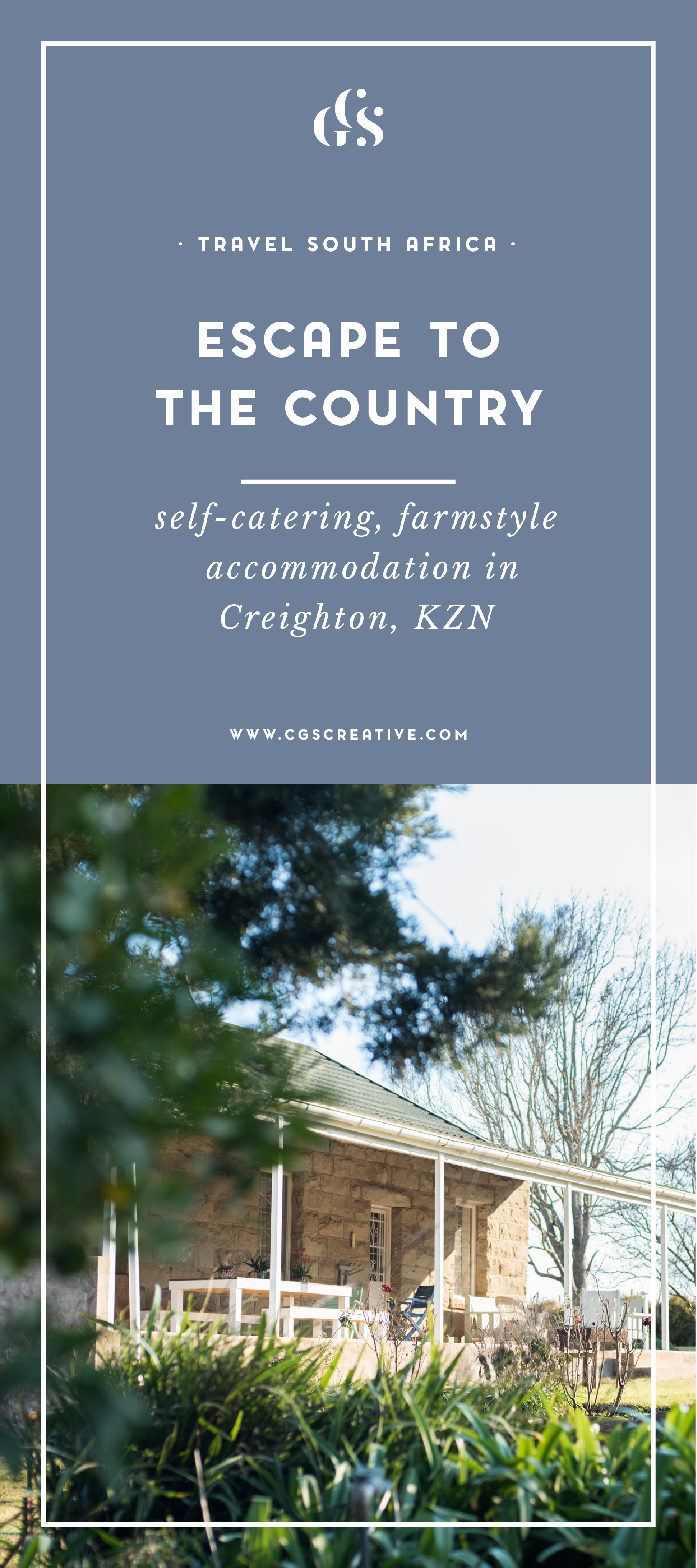 Selfcatering farmstyle accommodation in Creighton KZN_Artboard 3.png