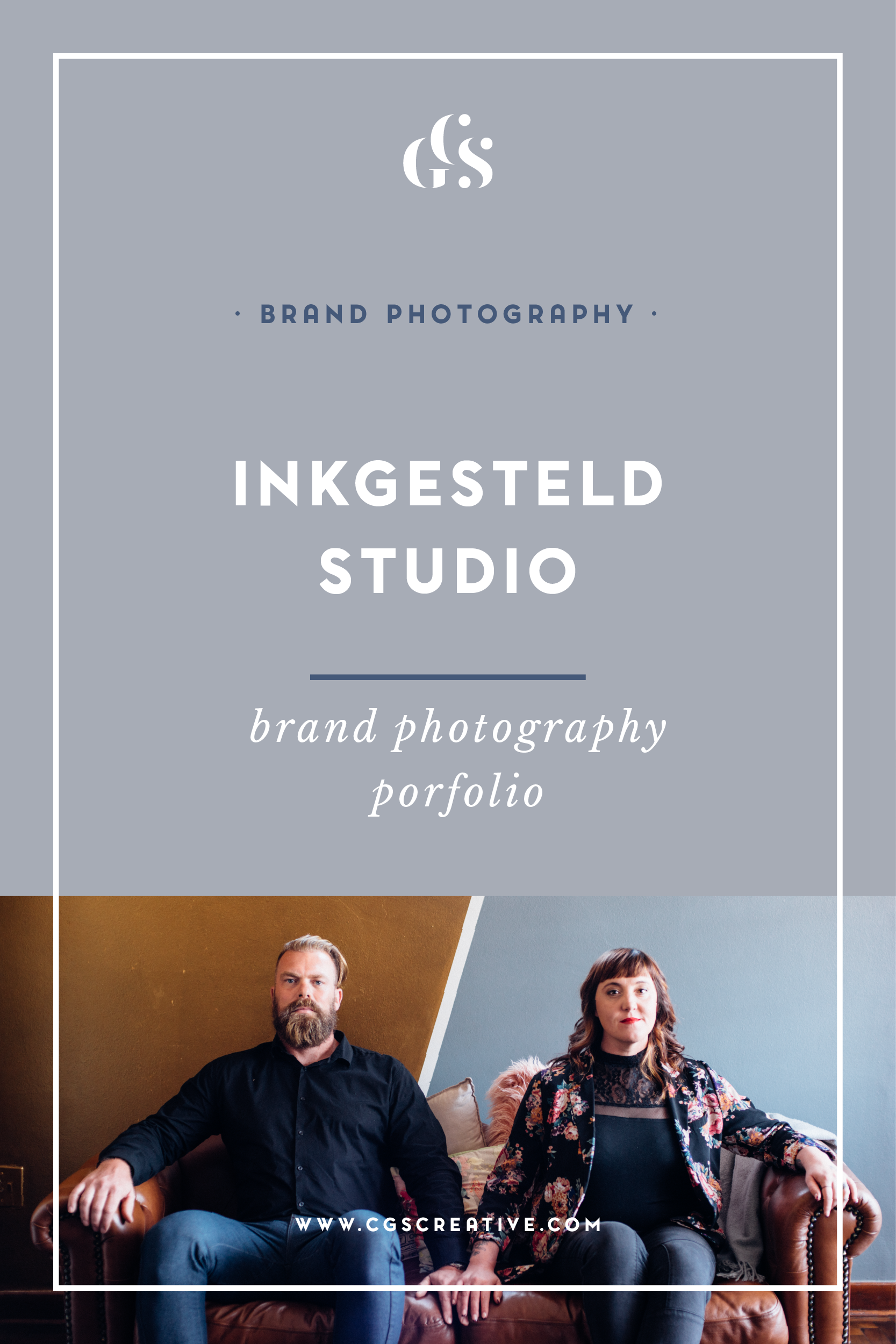 CGScreative Brand Photography for INKgesteld Studio by Roxy Hutton-01.png
