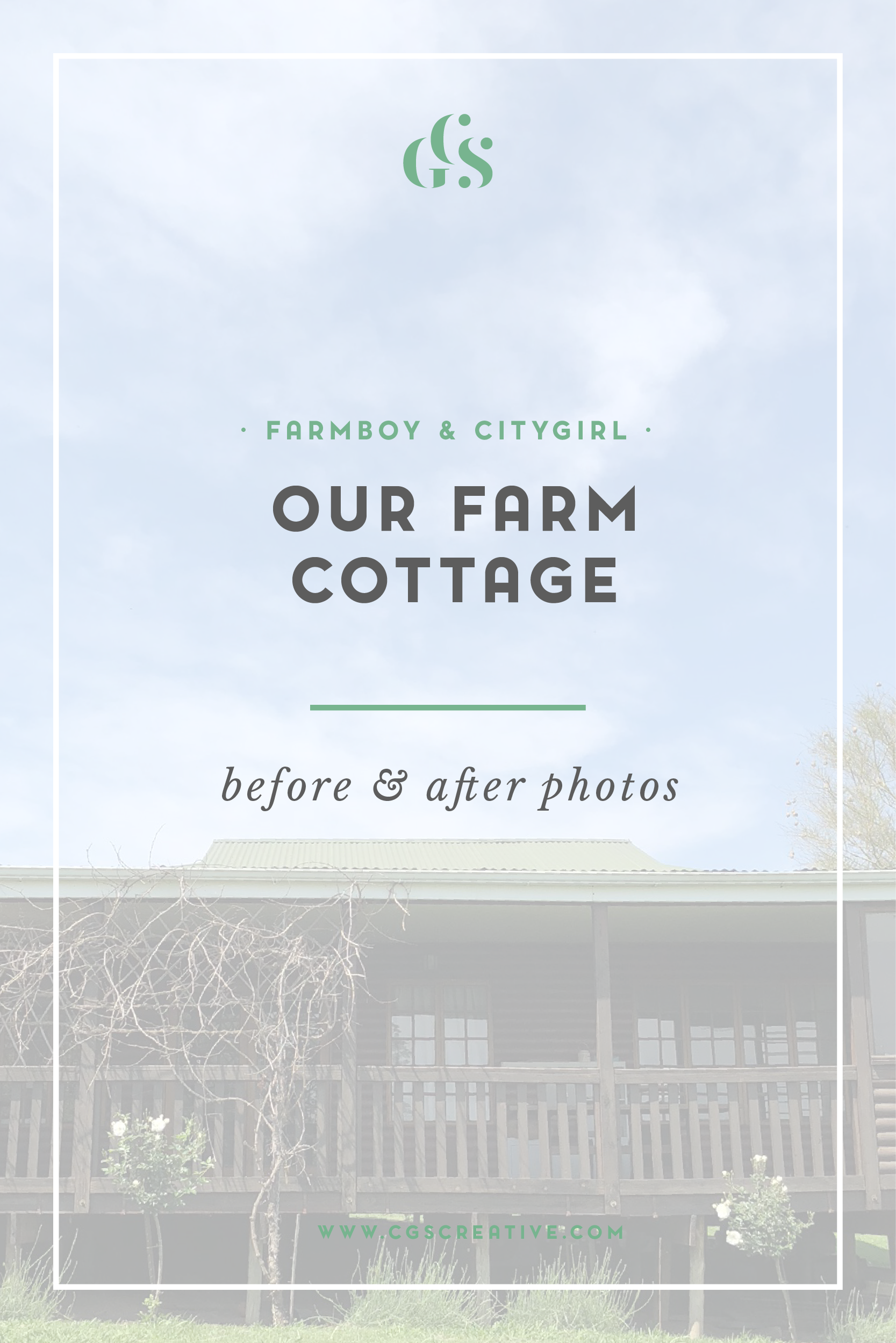 Our Farm Cottage Before and After-03.png