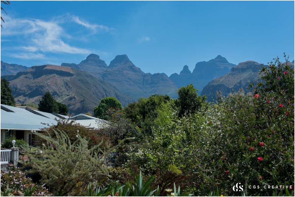 Cathedral Peak Hotel Resort Drakensburg Photos by Roxy Hutton CityGirlSearching Blog Travel Review (53 of 72).jpg