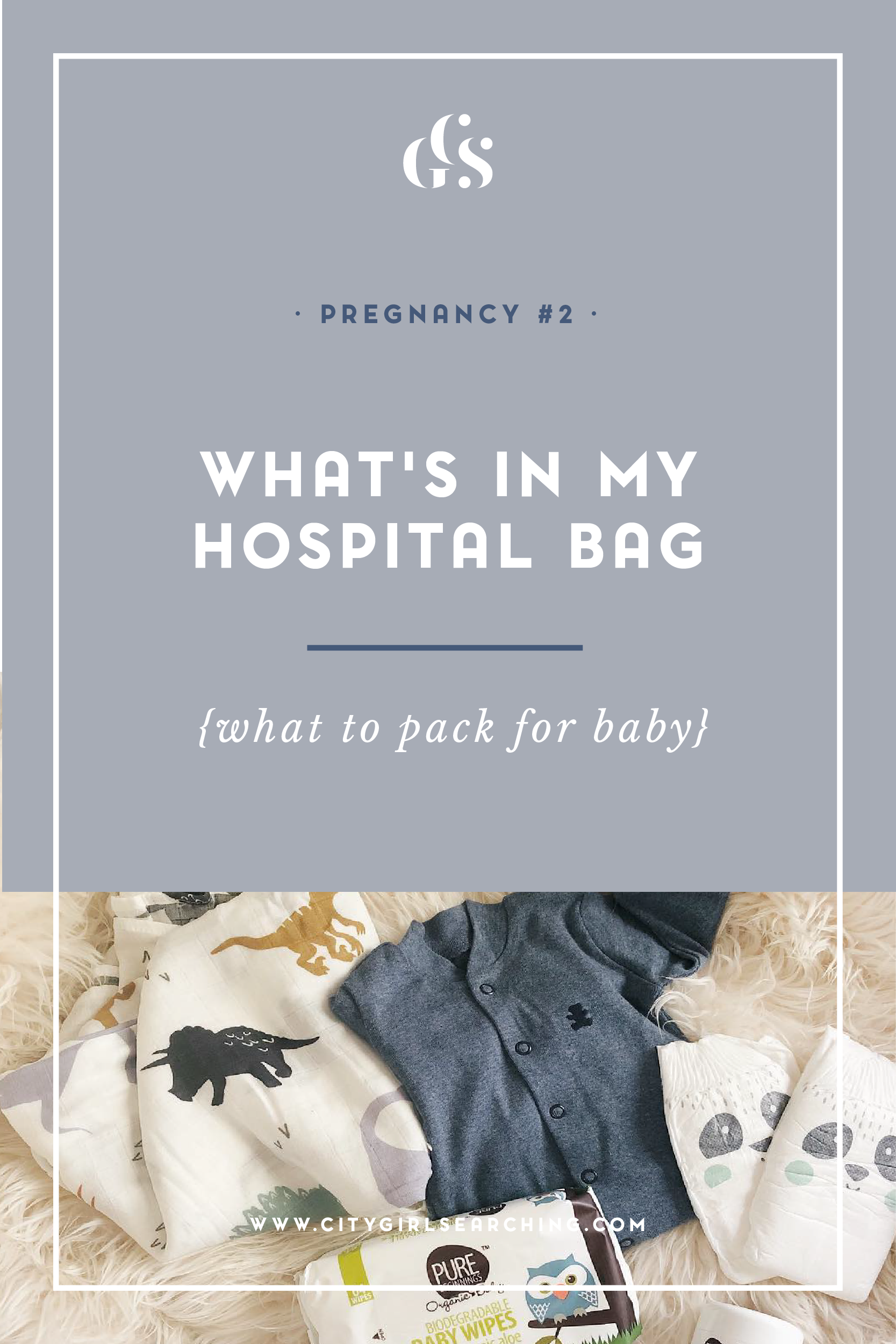 What to pack for for hospital for baby-01.png