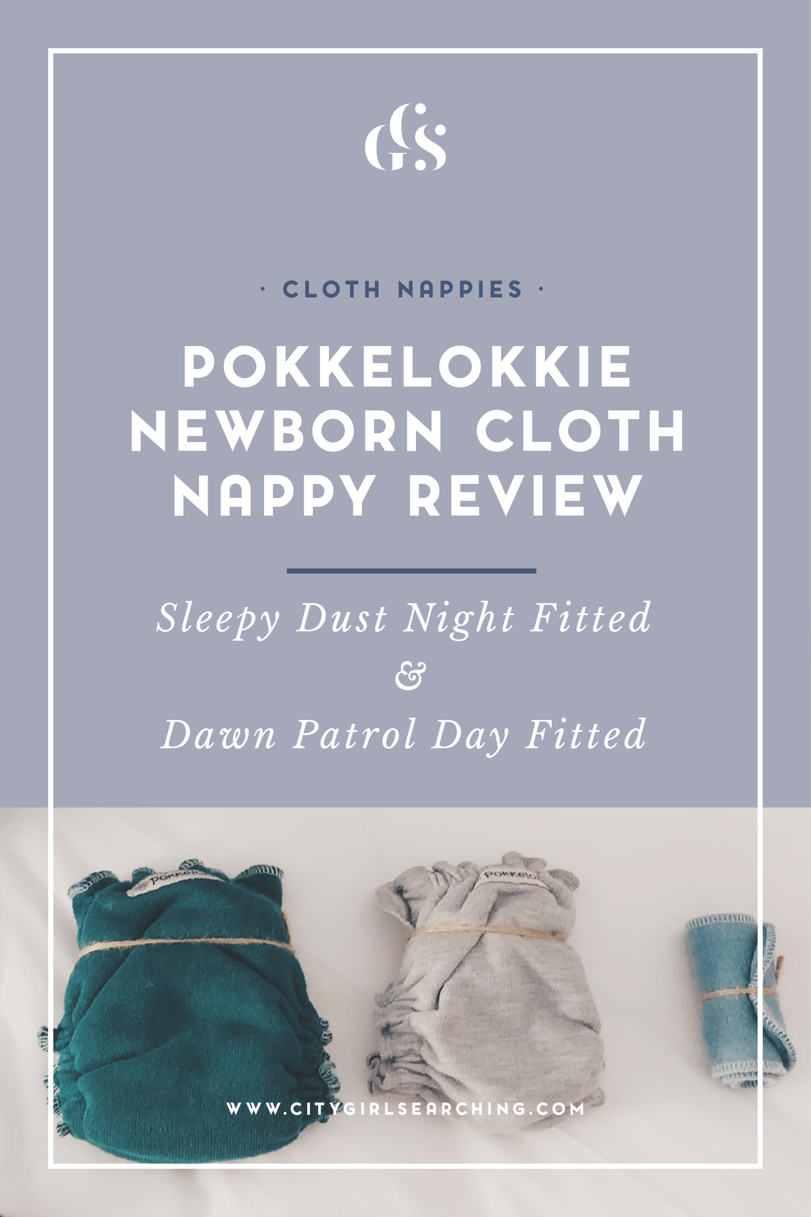 Pokkelokkie Newborn Cloth Nappy Review Sleepy Dust Fitted Dawn Patrol Fitted-01-01.png