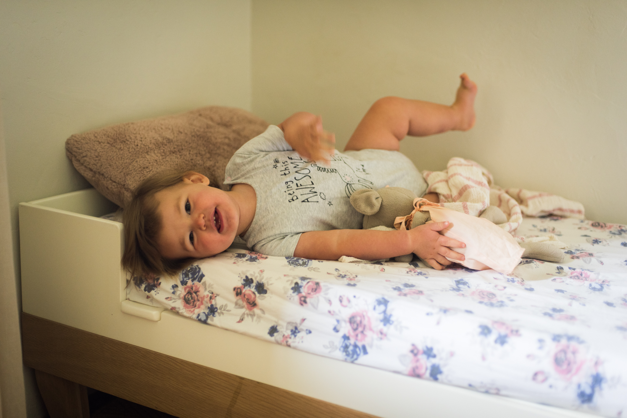 Transitioning from Cot to Toddler Bed CityGirlSearching Blog (7 of 7).jpg
