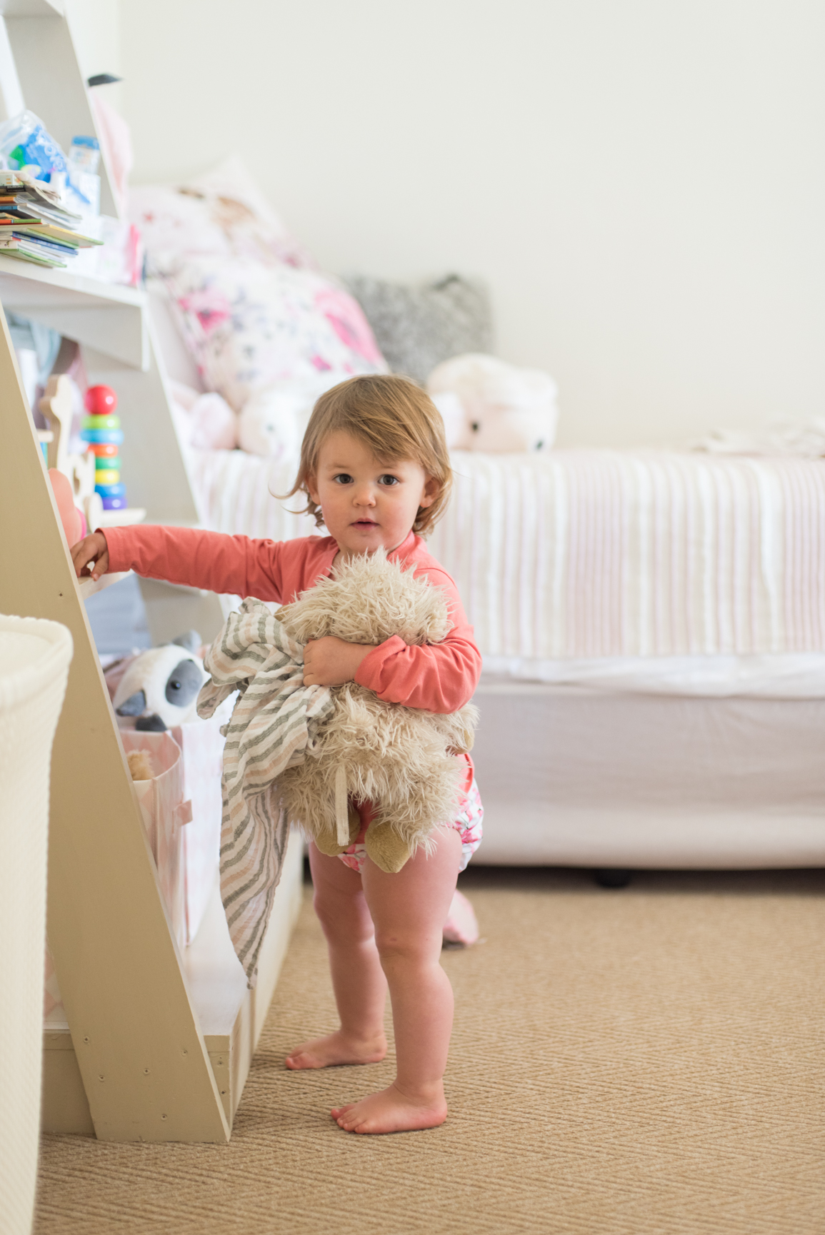 Everly Rose Toddler Bedroom CityGirlSearching Blog  (46 of 49).jpg