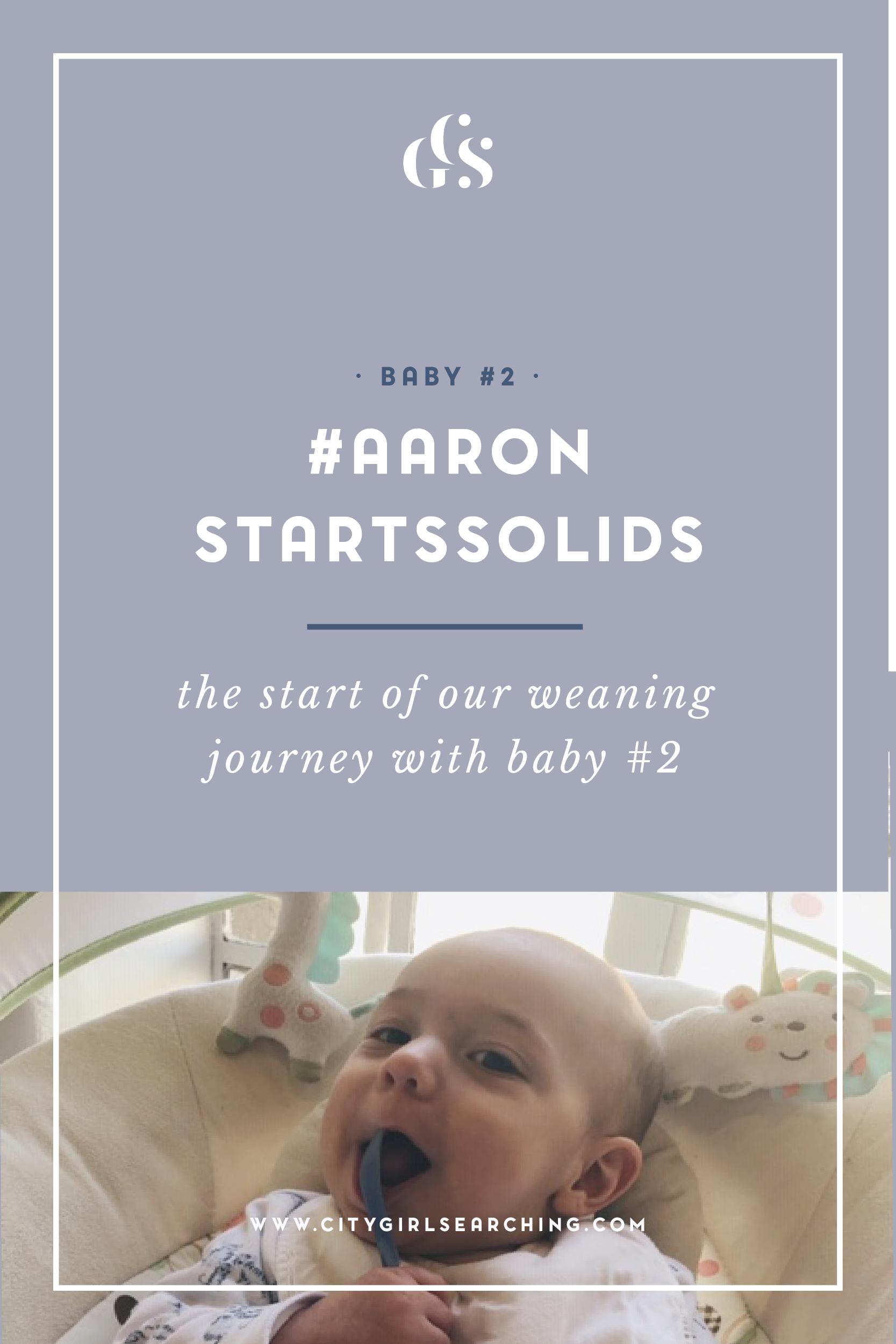 #AaronStartsSolids Weaning Baby #2-01.png