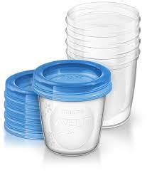 Avent Cups.jpeg