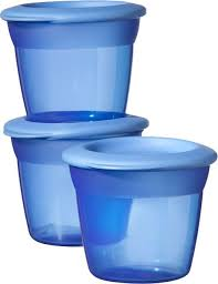 TommeeTippee Food Storage Pots.jpeg