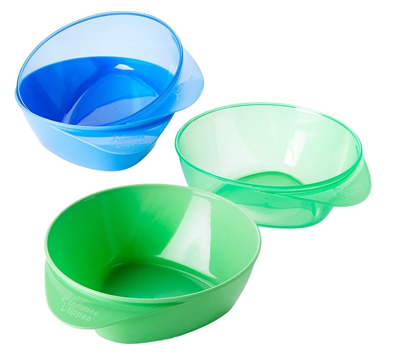 TommeeTippee Bowls.jpeg