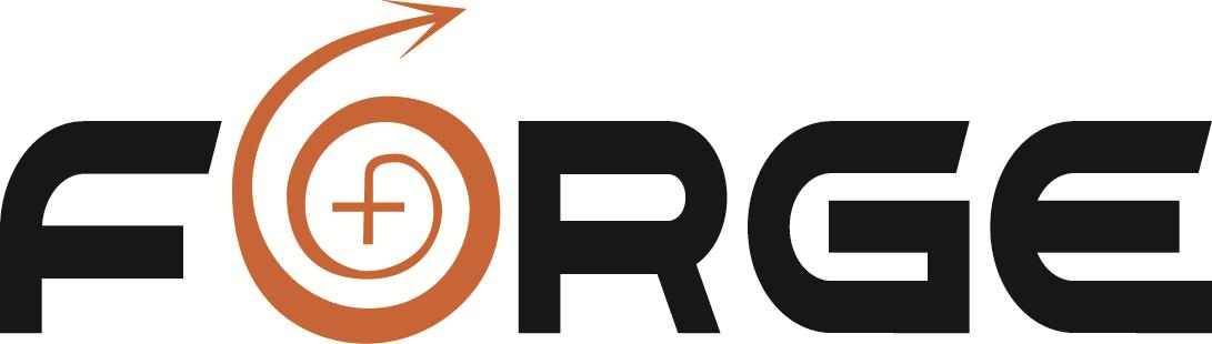 FORGE_logo_Black-orange_sm.jpg