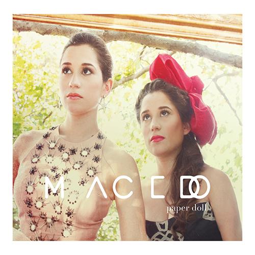 Spotify-Macedo-Image.jpg
