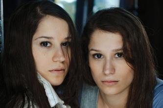 twin headshot.jpg