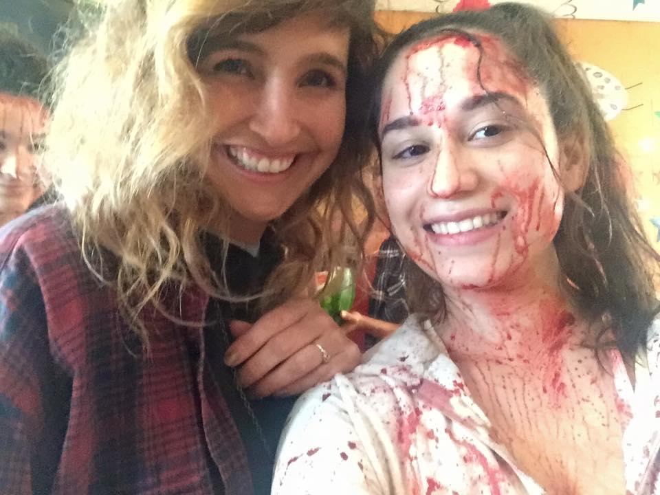 Makeup Blood Heist.jpg