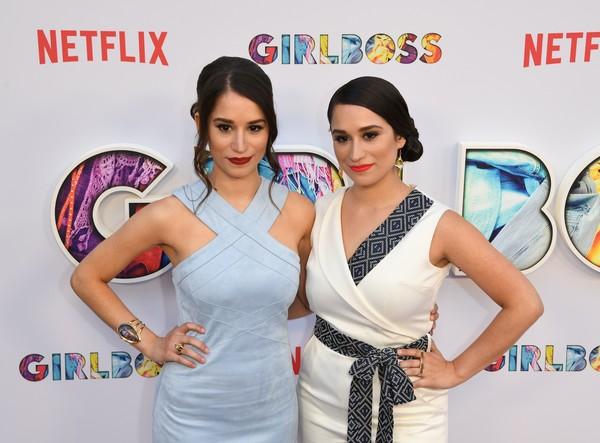 Premiere+Netflix+Girlboss+Arrivals+bHpp1m66Dcsl.jpg