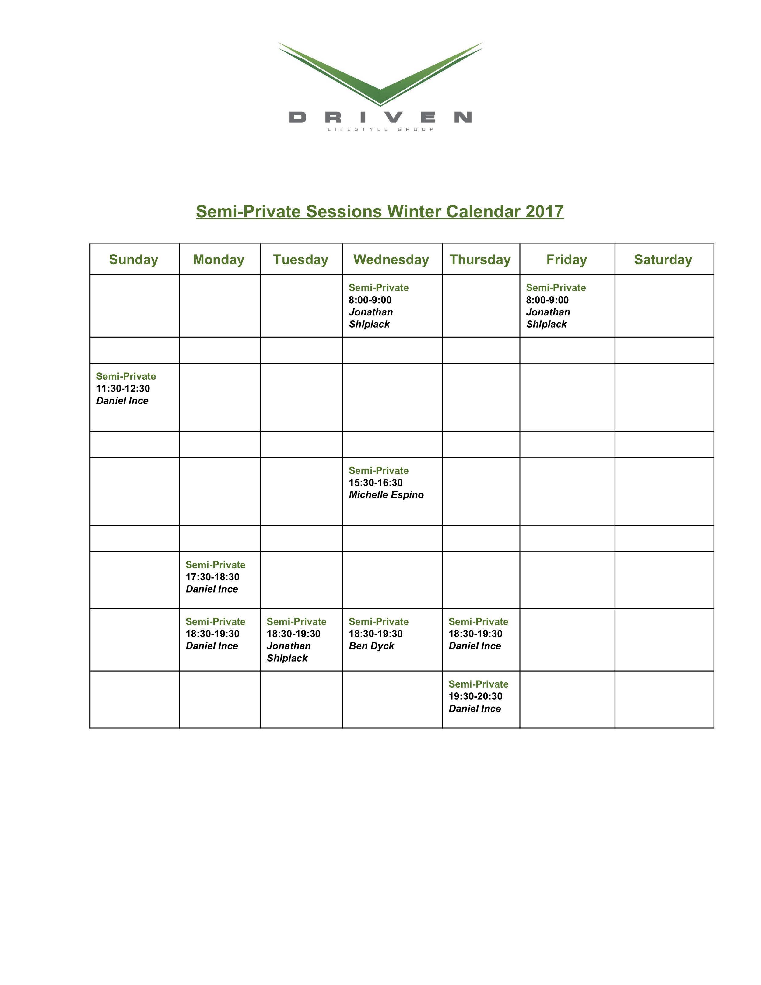 Winter Semi-Private Calendar 2017 .jpg