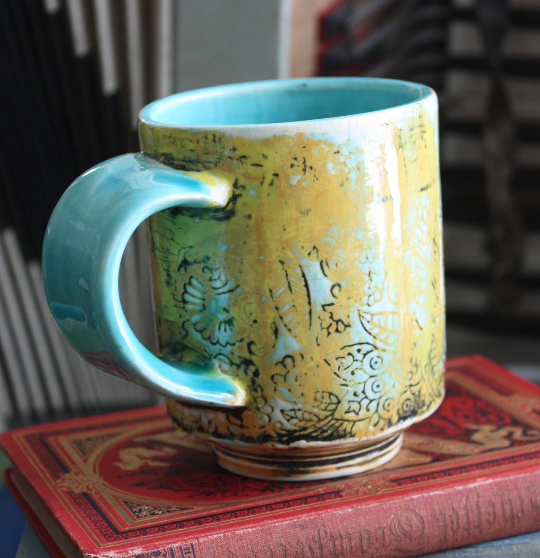 floral mug back.jpg
