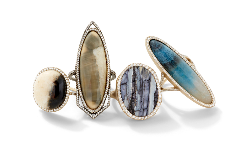 MONIQUE-PEAN-rings.jpg