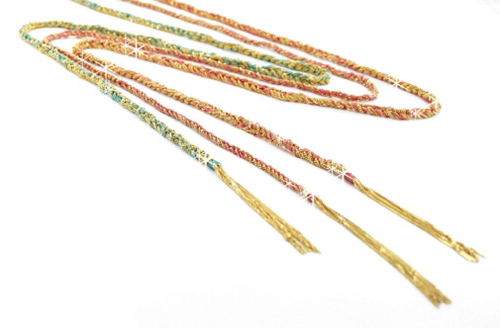Yellow-Gold-Lucky-Necklaces_CB3027FRIY-CB90472-TQ-PK.jpg