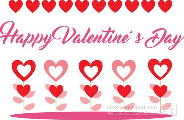 Valentines pics #1.jpg