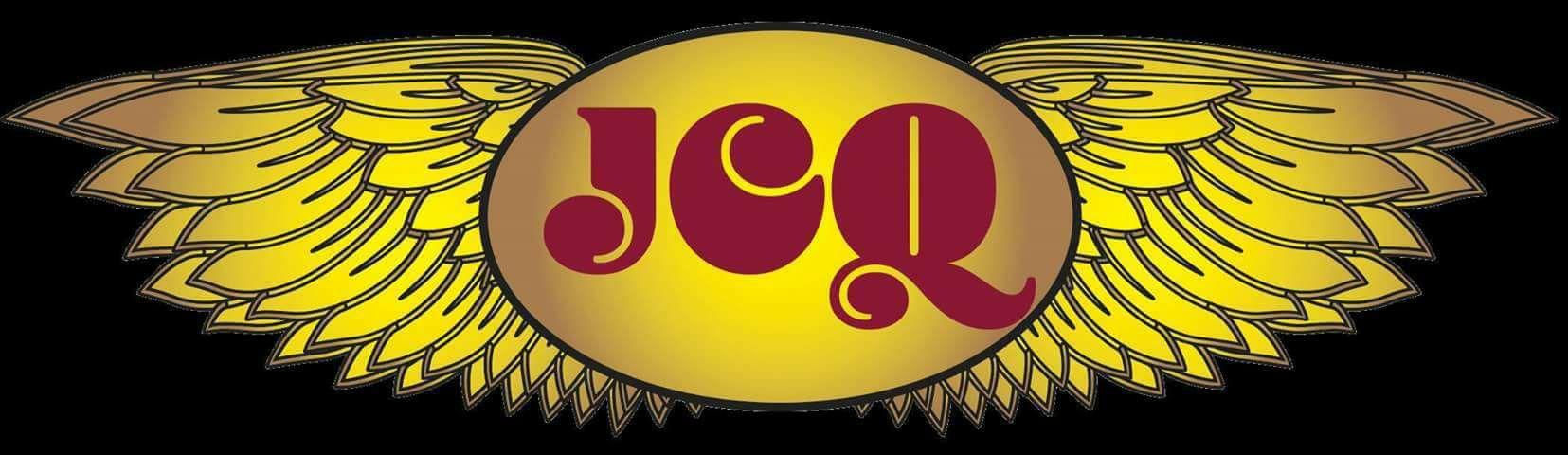 2018 JCQ logo.jpg