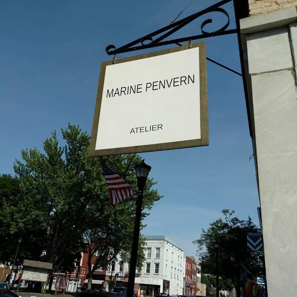 Marine hudson 3.jpg