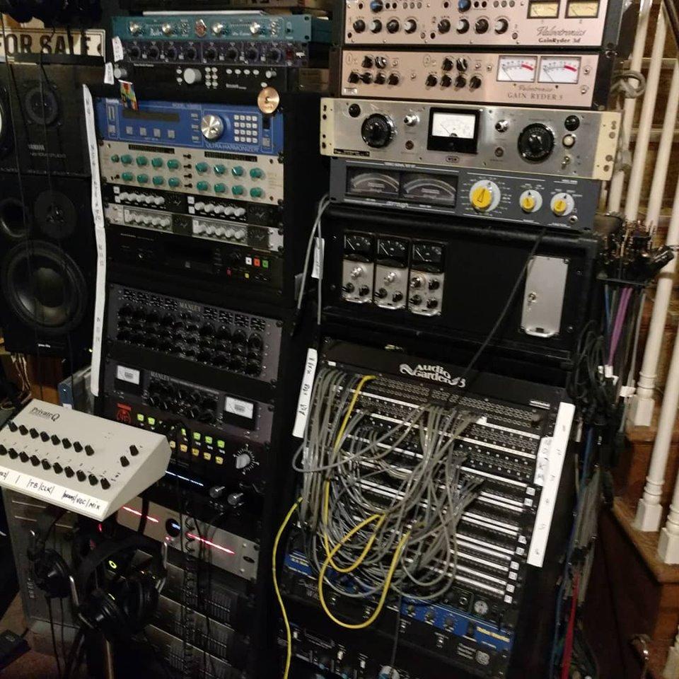 gear studio 2.jpg